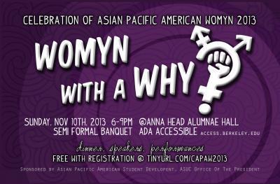 APASD, Asian Pacific American Student Development, UC Berkeley, API, SSWANA, AAPI, Community