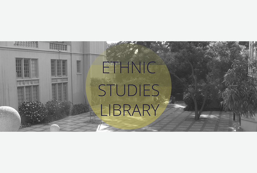 Ethnic Studies Library