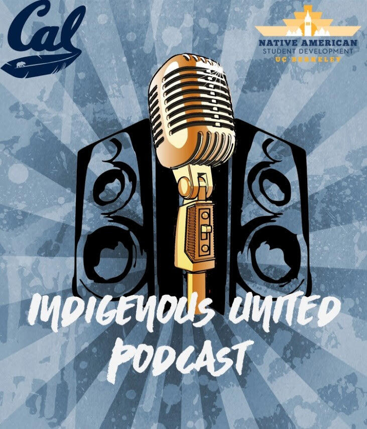 Indigenous United Podcast