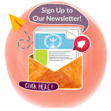 click here to sign up for our newsletter