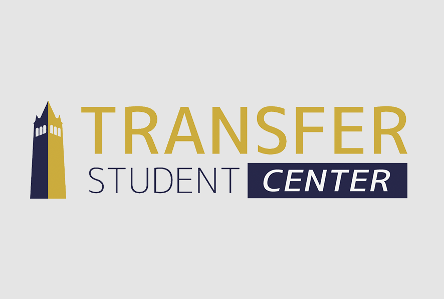 The Transfer, Re-Entry, and Student Parent Center