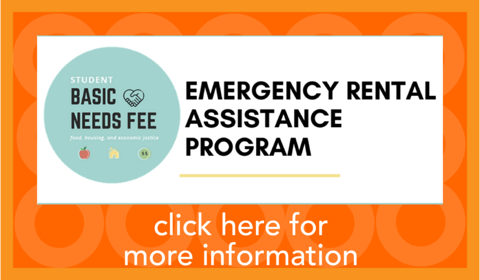Emergency Rental Assistance Fund
