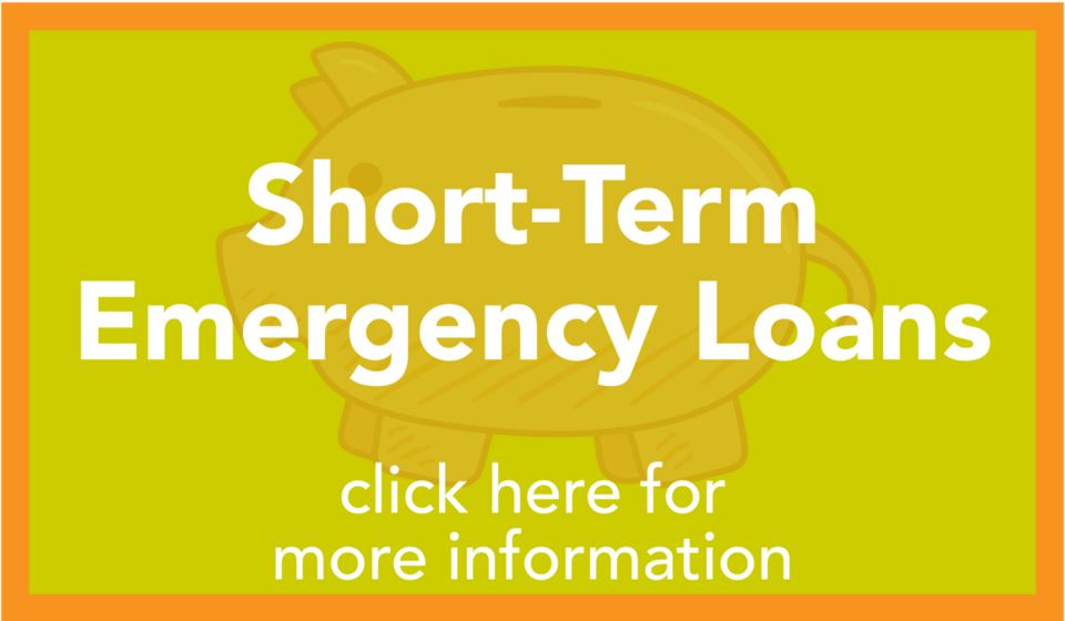 Short-term Emergency Loan