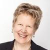 Susan Hagstrom