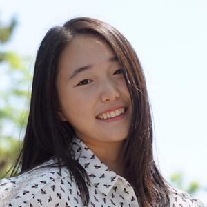 Jilly Choi