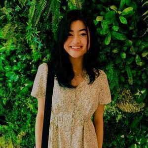 Michelle Yiu
