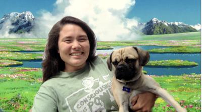 APASD, Asian Pacific American Student Development, UC Berkeley, API, SSWANA, Zoom, Remote Learning